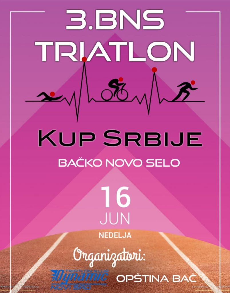 BNS Triatlon